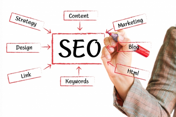 Break Through the Confusion Surrounding Search Engine Use